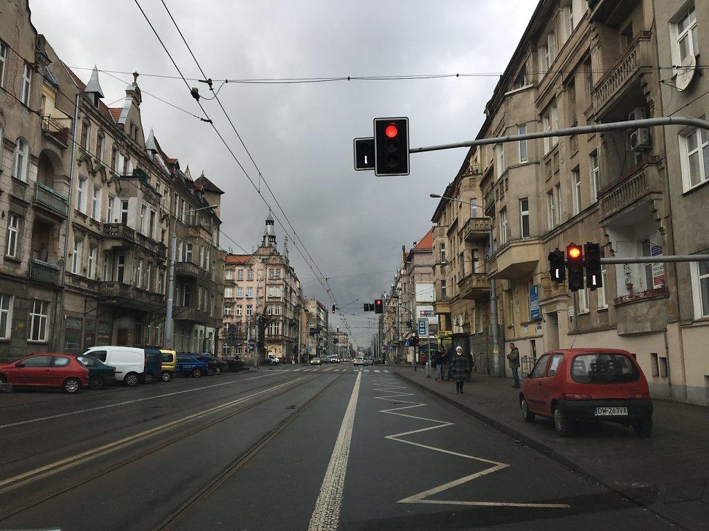 Sienkiewicza