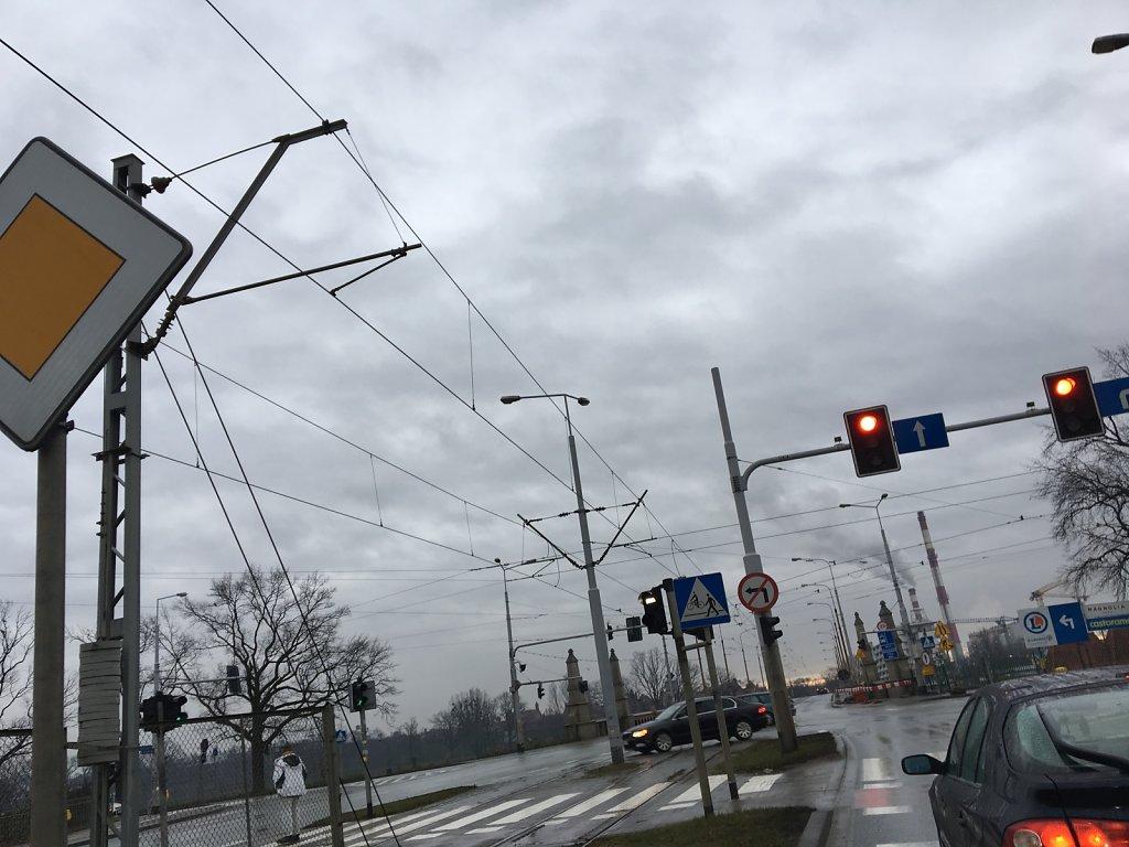 Bałtycka